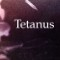 lifeswork cure tetanus