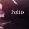 lifeswork cure polio