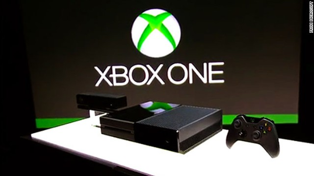 The Xbox One console has cost $499 since it went on sale last November.