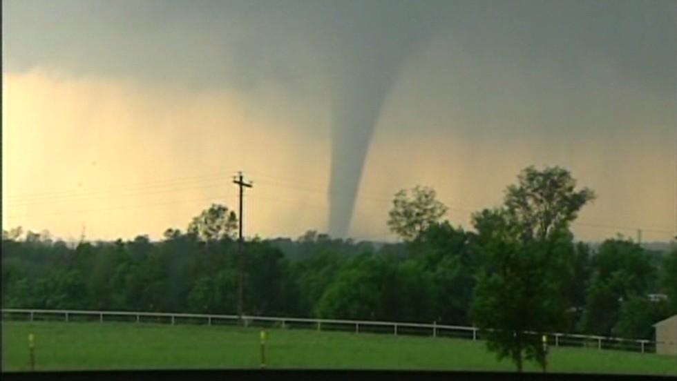 tornadoes fast facts cnn