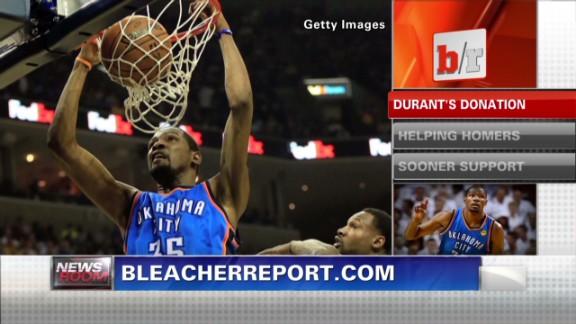 Bleacher Report Update - Durant's Donation_00004007.jpg