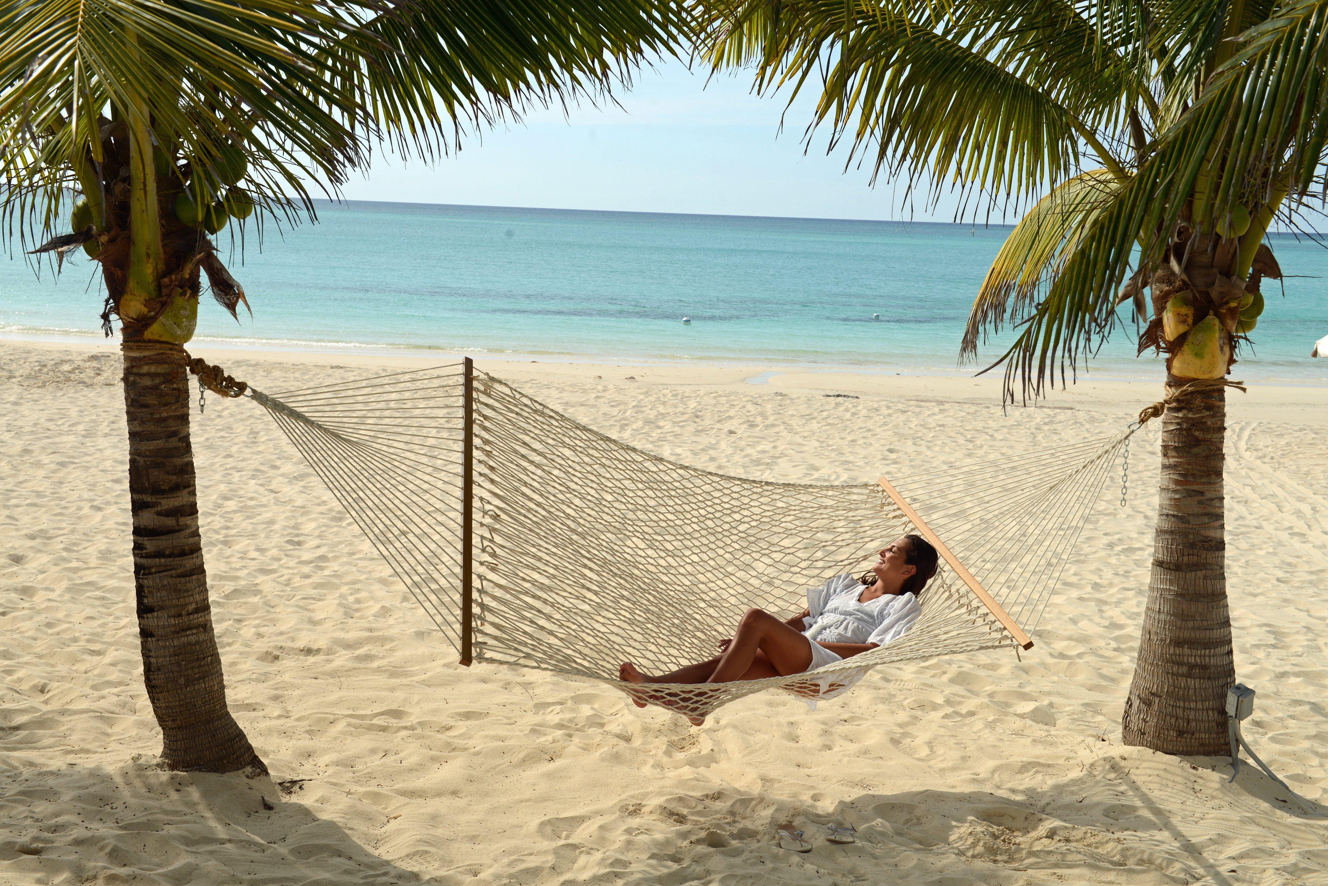 d70d19a37e World's best beaches: Top 100 ranked | CNN Travel
