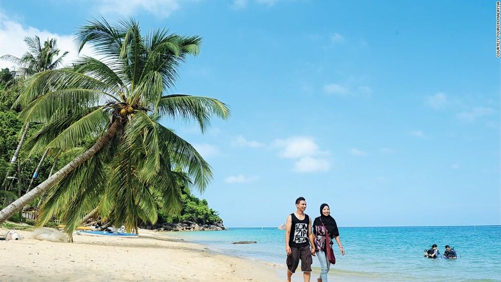 Right! Idea Brazilian family beach nude pic