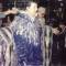 01_p167 Liberace in purple and silver cape with rare empress Chincilla fur -courtesy Michael Travis .jpg liberace