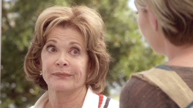 'Arrested Development' returns online