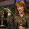 21 kathy griffin gallery 0524
