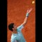 05 french open 0528