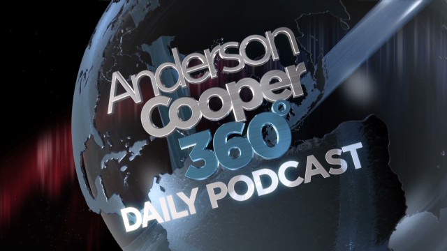 Cooper Podcast 5/28 SITE_00001206.jpg