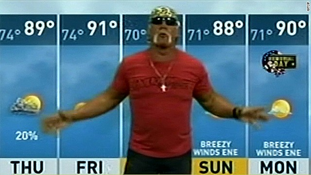 sbt hulk hogan weatherman_00002709.jpg