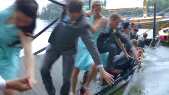 wedding bridge collapse_00001104.jpg