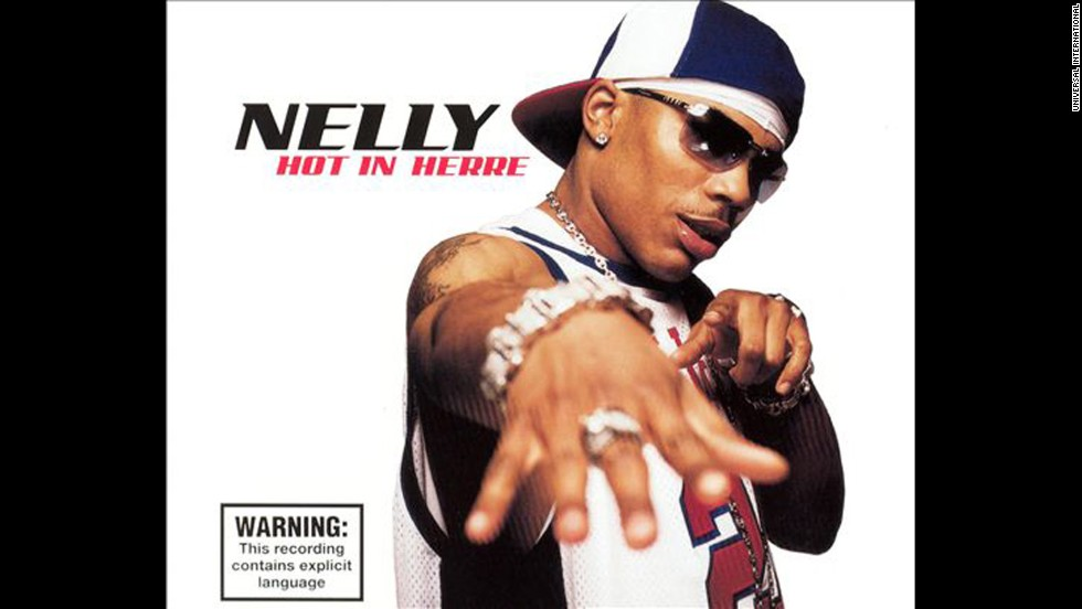"In the summer of 2002, mainstream music listeners had taken up residence in ""Nellyville."" Rapper Nelly had not one, but two singles hit No. 1 back-to-back between Memorial Day and Labor Day: the aptly titled party anthem <strong>""Hot In Herre,""</strong> and the mid-tempo love saga <strong>""Dilemma,""</strong> which featured Kelly Rowland."