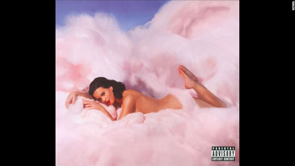 "Katy Perry's 2010 album ""Teenage Dream"" might as well have been titled ""Summertime."" Between the title track, the effervescent ""Last Friday Night (T.G.I.F.)"" and the salacious, candy-coated No. 1 hit <strong>""California Gurls,""</strong> Perry was everyone's go-to for the season."