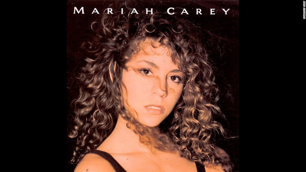"In 1990, Mariah Carey stunned listeners with her debut single <strong>""Vision of Love.""</strong> Although it, like Marx's hit the year before, had a slow tempo and lacked sunny turns of phrase, ""Vision of Love"" nonetheless climbed to No. 1 and then stayed there for the month of August."