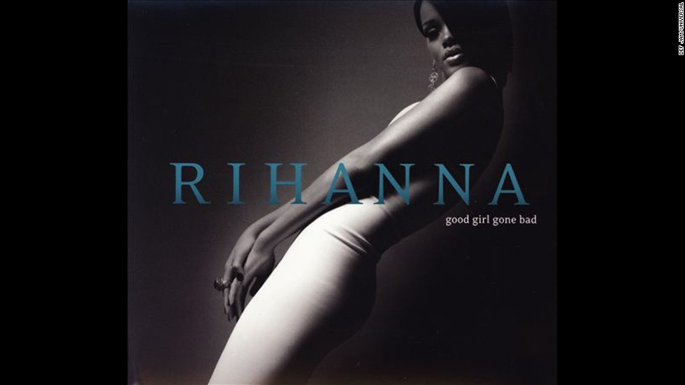 "Whether you love the hook on <strong>""Umbrella""</strong> or hate it, Rihanna's single from her ""Good Girl Gone Bad"" album was the summer of 2007's banner song. The singer had issued beach-friendly hits in the past, such as 2005's burner ""Pon De Replay,"" but the slightly darker ""Umbrella"" reached farther by going all the way to No. 1 -- and staying there for seven weeks."