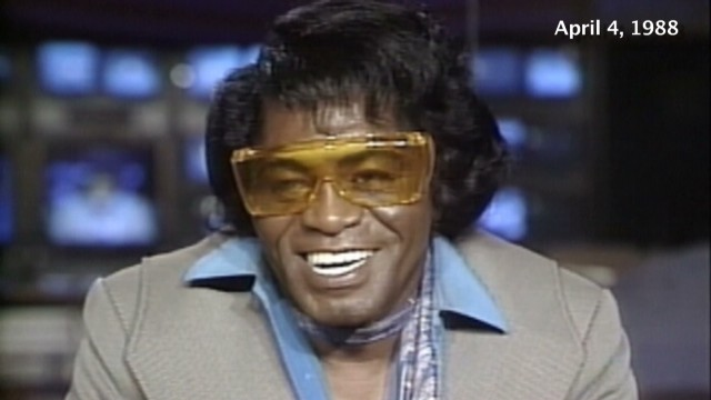 vault james brown 1988 interview_00022523.jpg