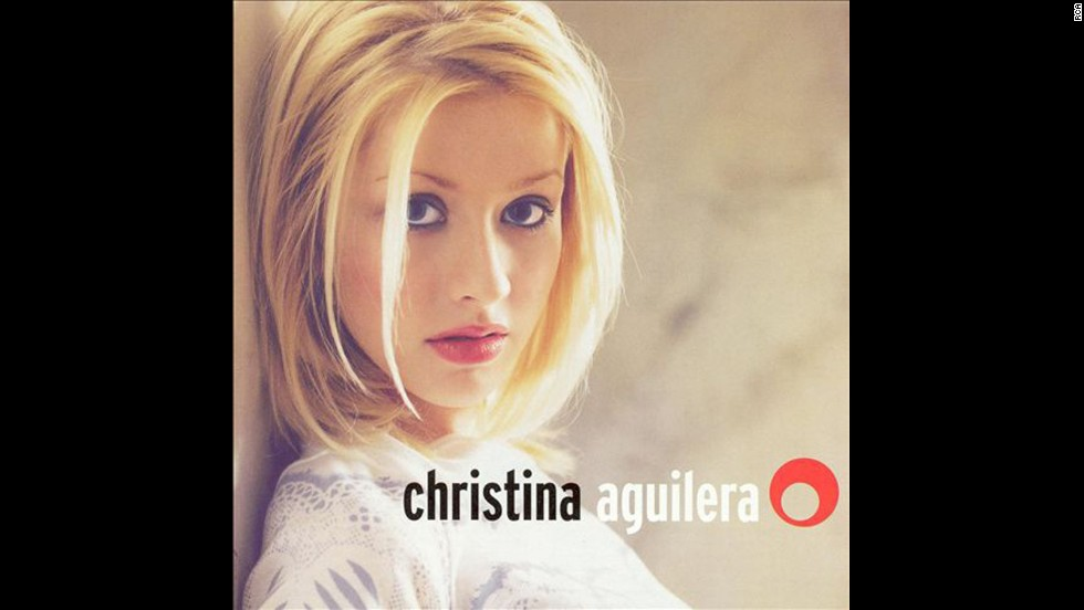 "Picking up where Lopez left off, Christina Aguilera made her own vocal debut with <strong>""Genie In A Bottle,""</strong> which was released in June 1999 and ascended to No. 1 in early August."