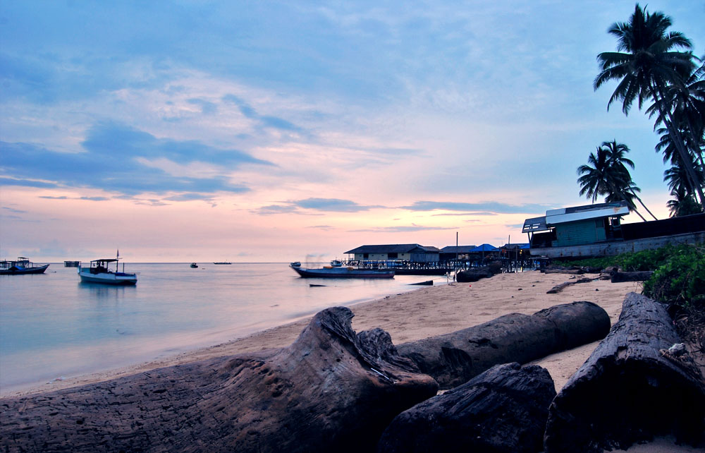 Asia\'s 20 best beaches | CNN Travel