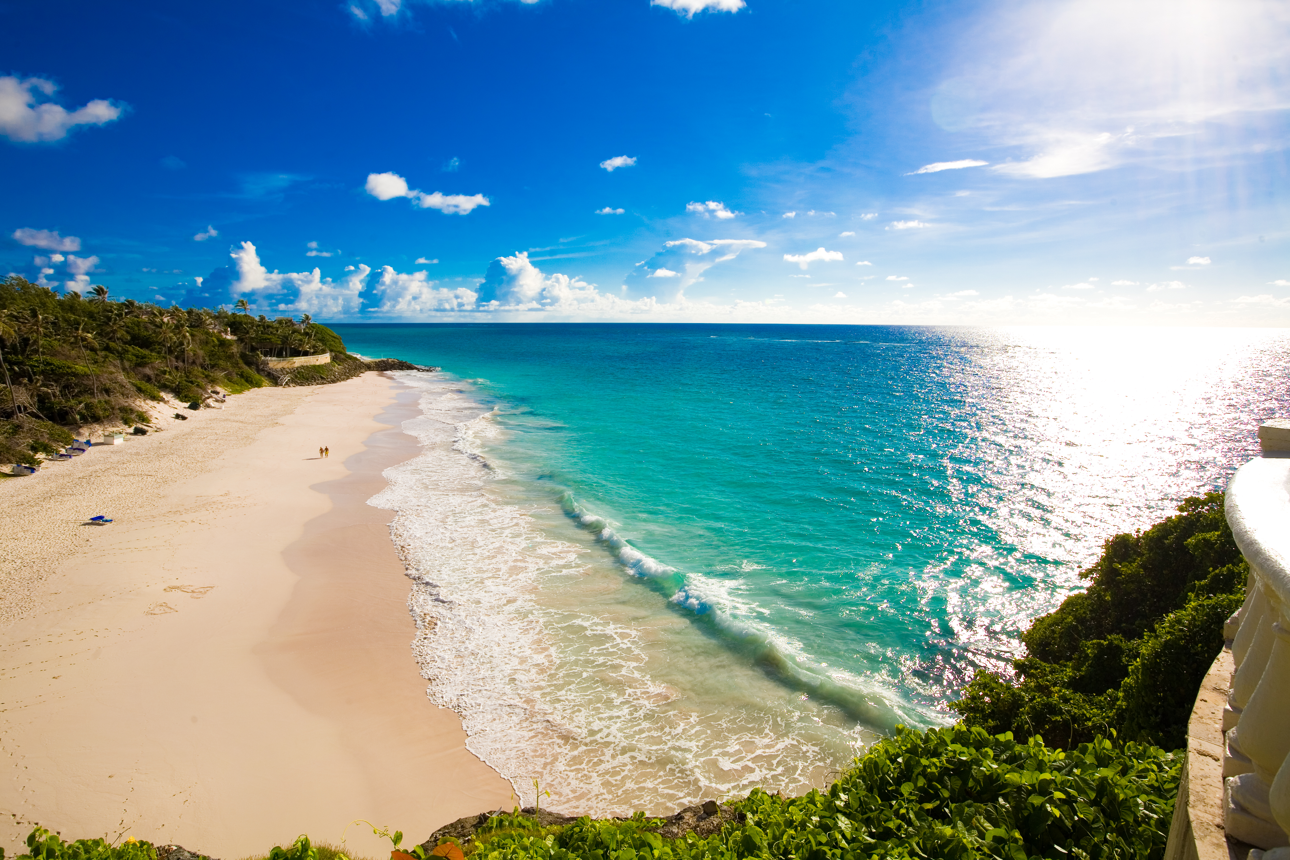 100 of the Sexiest Beaches In Italy