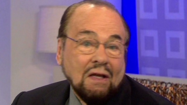 sbt james lipton pimp confession_00001506.jpg