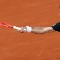 09 french open 0531