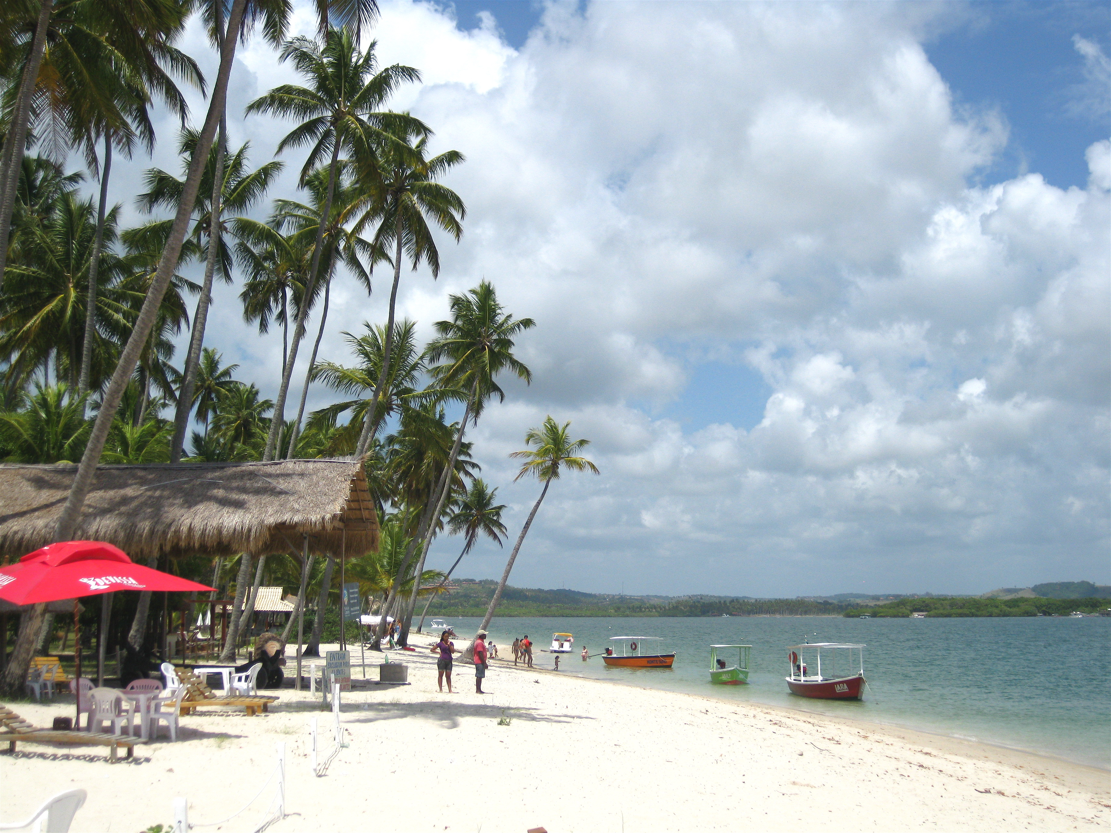 All charm! naked bath girls ipanema beach right! So