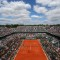 03 french open 0602