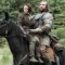 Game of Thrones 06032013