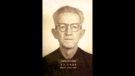 Gideon v. Wainwright (1963): The Supreme Court overturned the burglary conviction of Clarence Earl Gideon after he wrote to the court from his prison cell, explaining he was denied the right to an attorney at his 1961 trial.