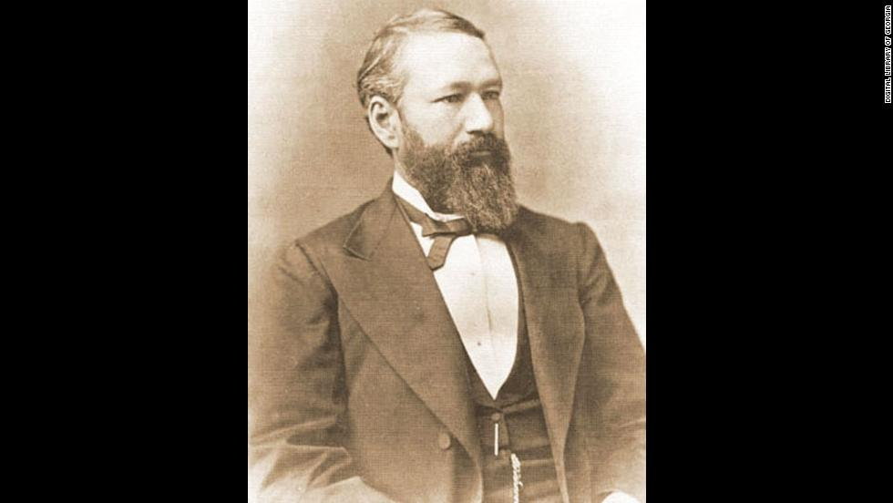"<strong>Plessy v. Ferguson (1896):</strong> Homer Plessy was arrested when he refused to leave a whites-only segregated train car, claiming he was 7/8 white and only 1/8 black. The Supreme Court ruled that ""separate but equal"" facilities for blacks were constitutional, which remained the rule until Brown v. Board of Education in 1954."