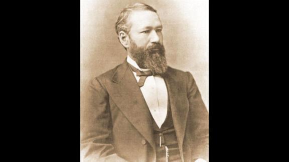 "Plessy v. Ferguson (1896): Homer Plessy was arrested when he refused to leave a whites-only segregated train car, claiming he was 7/8 white and only 1/8 black. The Supreme Court ruled that ""separate but equal"" facilities for blacks were constitutional, which remained the rule until Brown v. Board of Education in 1954."