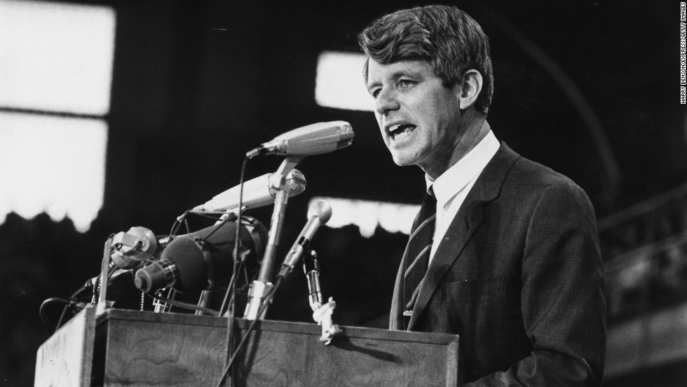 130603221340-rfk-1968-horizontal-large-gallery.jpg