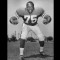 deacon jones obit