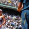 02 french open 0605