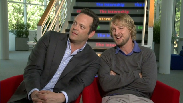 sot vince vaughn owen wilson youtube_00001824.jpg