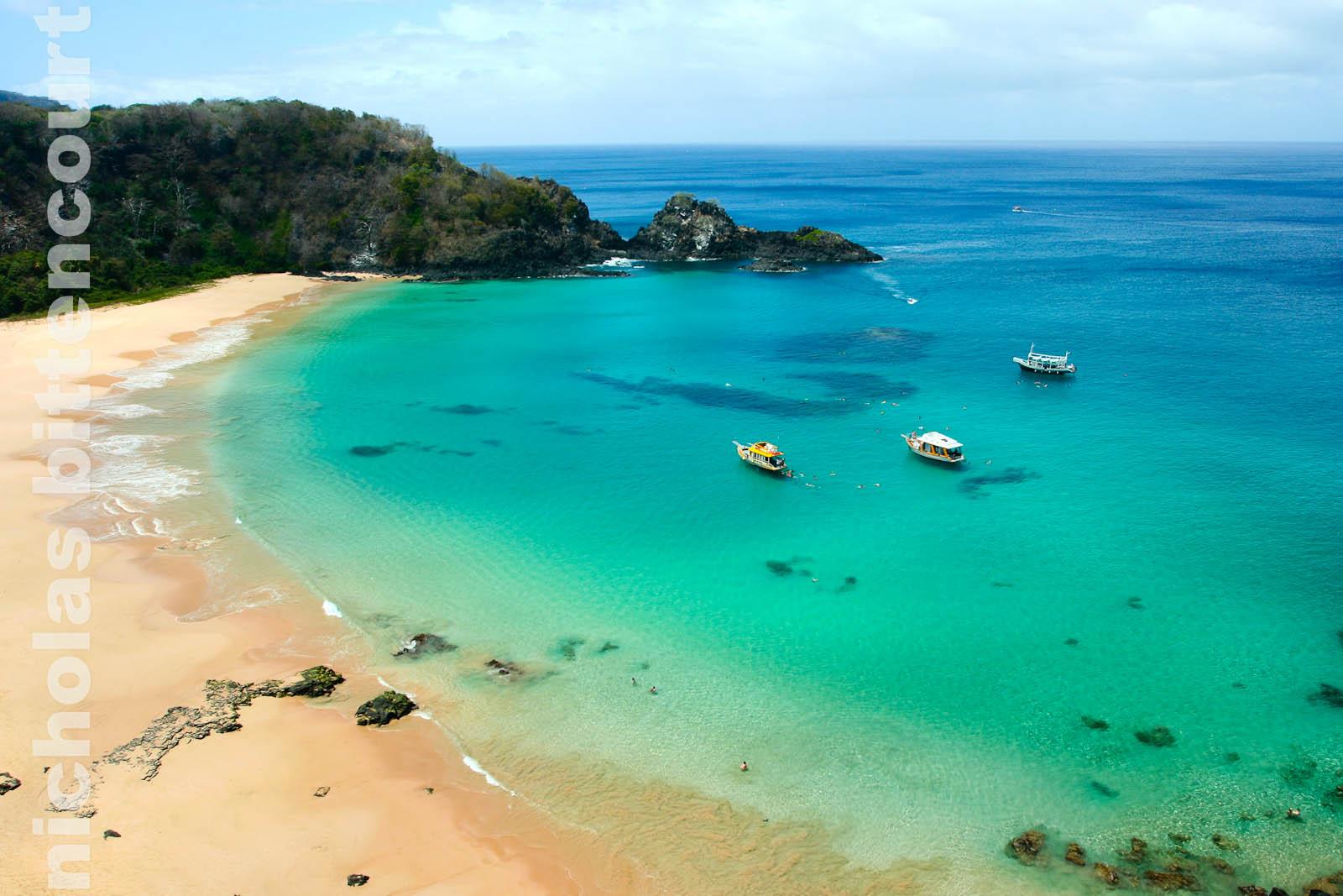 39af997768b1a 8 of Brazil s best beaches