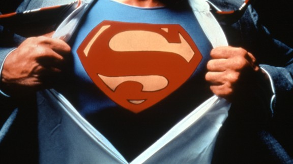 """It has been <a href=""""http://www.cnn.com/2013/06/13/showbiz/movies/superman-legacy/index.html"""">75 years since Superman first appeared</a> in the inaugural issue of """"Action Comics."""" Since his inception, the Man of Steel has appeared in various films and TV series. (Warner Bros. and DC Comics, the publisher of """"Superman"""" titles, are both units of Time Warner, CNN's parent company.) Click through the gallery to see some of the actors who have taken on the iconic role of Superman and his Clark Kent alter ego."""