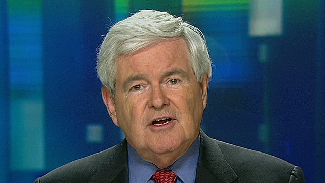 pmt sot gingrich susan rice appointment_00005927.jpg