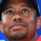 tiger woods forbes list