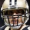 drew brees forbes