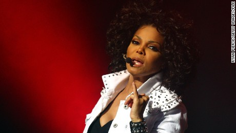 Janet Jackson: What we know about her marriage - CNN