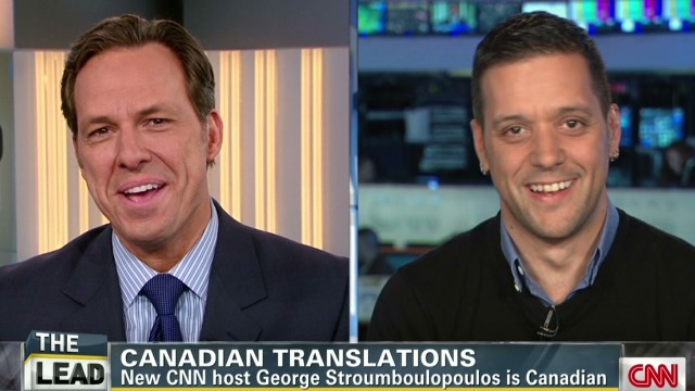 exp Lead george stroumboulopoulos Canada quiz_00013417.jpg