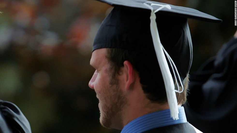 "<strong>High-school dropouts:</strong> Many U.S. schools are failing their students. Where is the problem worst? <a href=""http://www.cnn.com/changethelist"">Vote here.</a>"
