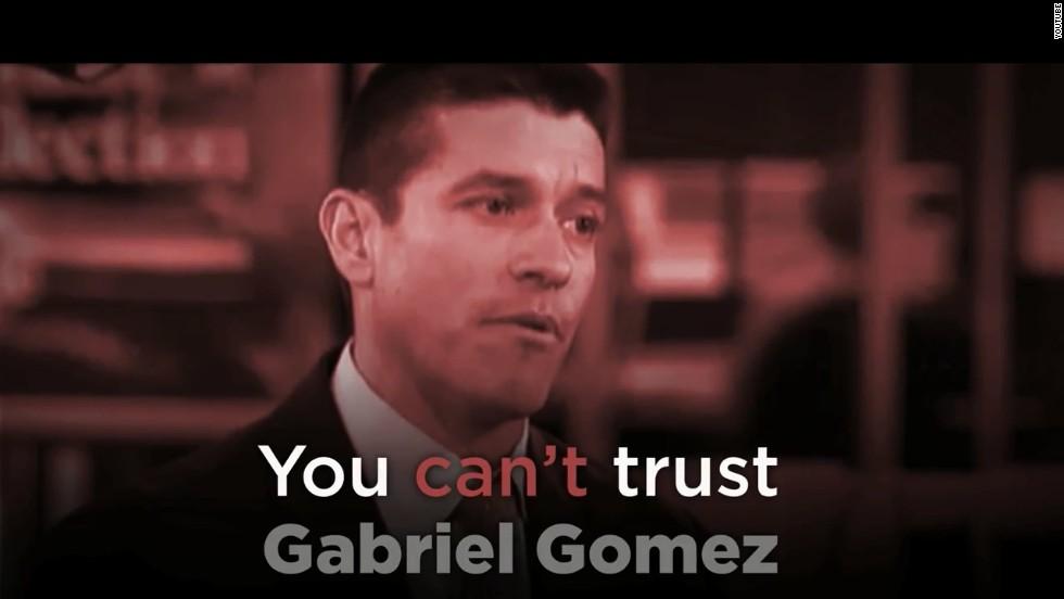 Most Inspiring Gabriel Gomez - 130607131447-gomez-ad-horizontal-large-gallery  2018-156754.jpg