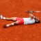 14 french open 0609