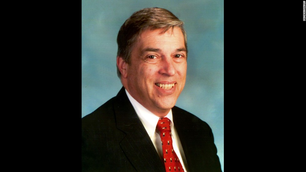 Robert Hanssen pleaded guilty to espionage charges in 2001 in return for the government not seeking the death penalty. Hanssen began spying for the Soviet Union in 1979, three years after going to work for the FBI, and prosecutors said he collected $1.4 million for the information he turned over to the Cold War enemy. In 1981, Hanssen's wife caught him with classified documents and convinced him to stop spying, but he started passing secrets to the Soviets again four years later. In 1991, he broke off relations with the KGB, but resumed his espionage career in 1999, this time with the Russian Intelligence Service. He was arrested after making a drop in a Virginia park in 2001.