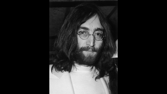 """In a 1966 interview with the London Evening Standard, the Beatles' John Lennon was famously quoted as saying, """"Christianity will go. It will vanish and shrink. I needn't argue with that; I'm right, and I will be proved right. We're more popular than Jesus now."""" Lennon apologized for his statements after extreme backlash."""