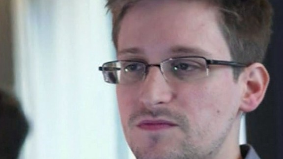 NSA leaker Edward Snowden reportedly used Lavabit, a service that encrytped his e-mails.