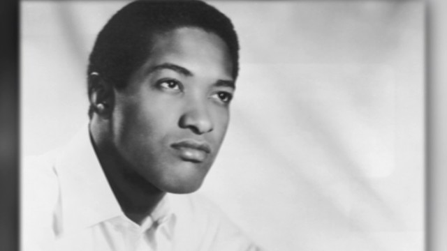 "The incidents in Shreveport inspired Sam Cooke to write "" A Change is Gonna Come,"" according to CNN affiliate KSLA."