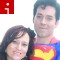 super couple irpt