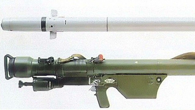 tsr todd al qaeda missile how to manual found _00010408.jpg